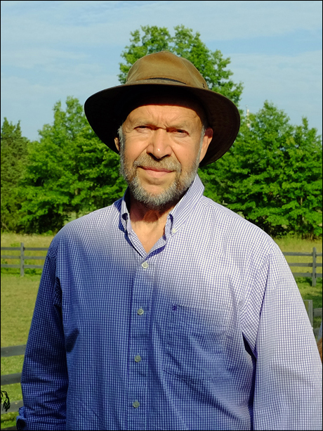 James Hansen Outdoors