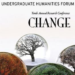 Change Conference_Poster