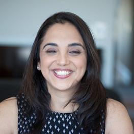 Sheena Iyengar headshot
