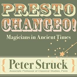 Peter Struck_Presto_Poster