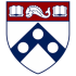 Penn shield